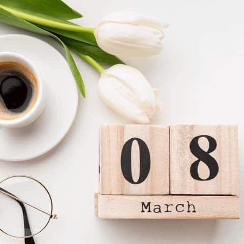 pozdravlyaem-s-8-marta-blog-foto-480x480